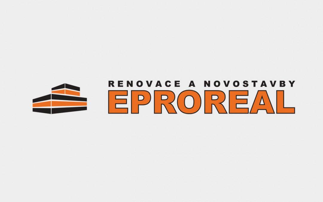 eproreal logo