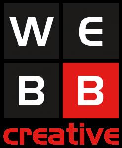 WEBB Creative