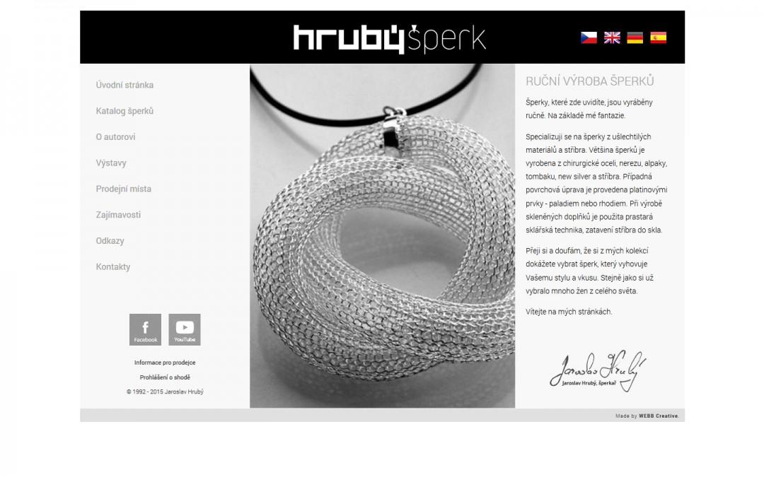 hruby-sperk-cz (1)
