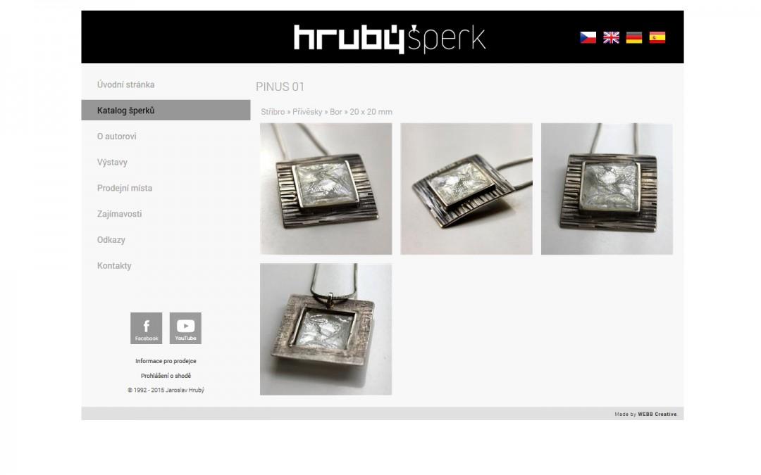 hruby-sperk-cz (2a)