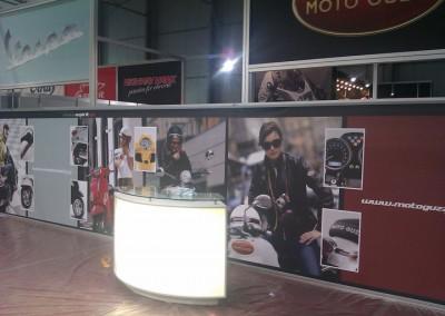 Výstavy a akce