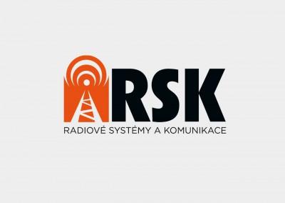 Radiové sítě a komunikace