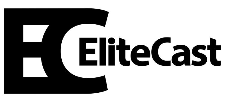 elitecast