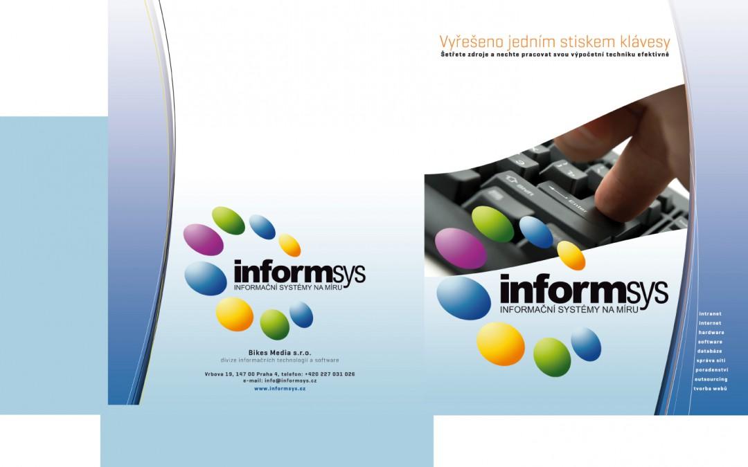 informsys